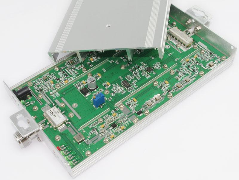 3、手机信号放大器价格,安装-手机信号放大器价格 评估方法图片
