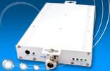 坤若手机信号放大器KR-G23